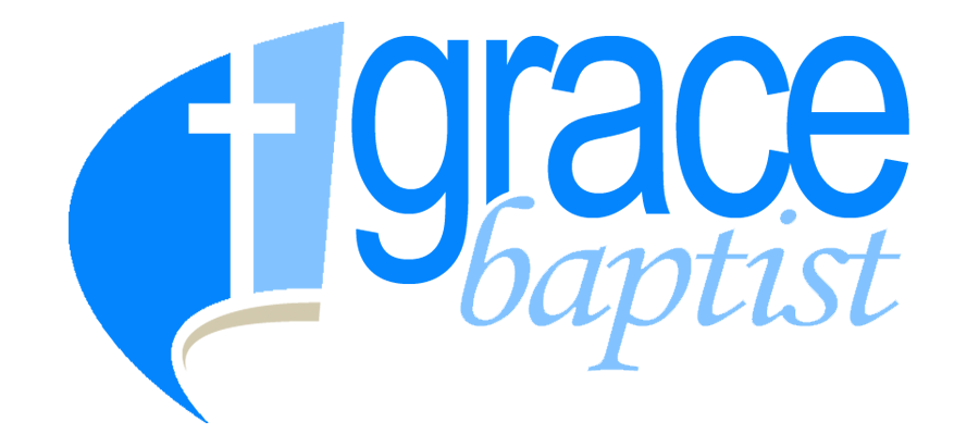 Grace Baptist Church, Gainesville, FL